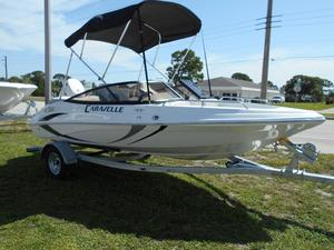 New Caravelle 16 EBO Bowrider Boat For Sale