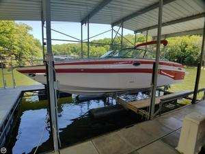 Used Crownline 290 BR Bowrider Boat For Sale