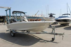 New Boston Whaler 170 Super Sport Other Boat For Sale