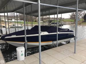 Used Cobalt 202 Bowrider Boat For Sale