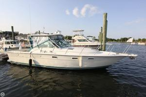 Used Pursuit 3100 Express Fisherman Sports Fishing Boat For Sale