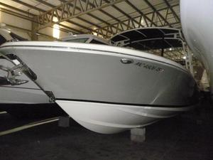 Used Chris-Craft Catalina 29 Center Console Fishing Boat For Sale