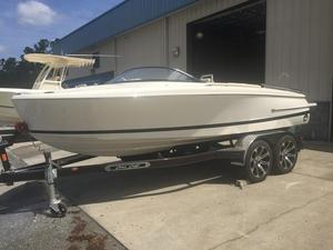 Used Chris-Craft Capri 21 Other Boat For Sale