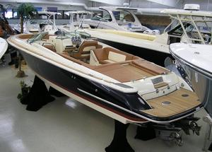 New Chris-Craft Launch 28 Bowrider Boat For Sale
