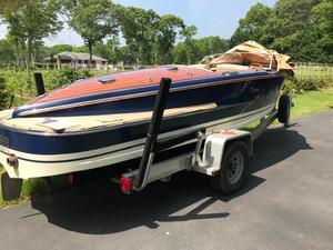 Used Ventnor Speedboat Cruiser Boat For Sale