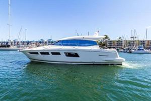 Used Prestige 500 S Cruiser Boat For Sale