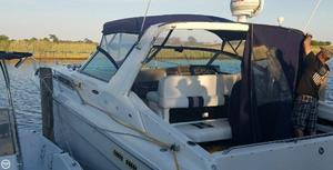 Used Sea Ray 350 Sundancer Express Cruiser Boat For Sale