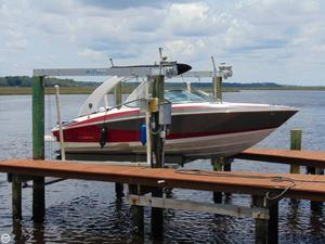 Used Regal 2300BR Bowrider Boat For Sale
