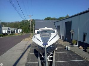 Used Wellcraft 377 Scarab High Performance Boat For Sale