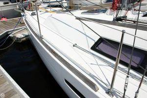 Used Beneteau Oceanis 31 Sloop Sailboat For Sale