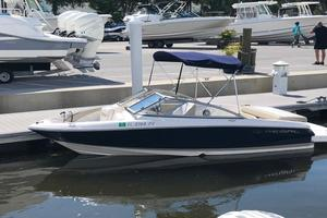 Used Regal 1900 Other Boat For Sale