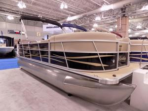 New Bentley Pontoons 200 Cruise Pontoon Boat For Sale