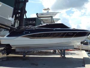 Used Formula 270 Bowrider Boat For Sale