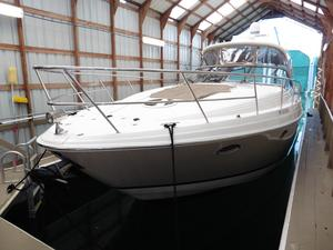 Used Custom Other Boat For Sale