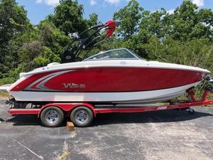 Used Cobalt R3wss Bowrider Boat For Sale