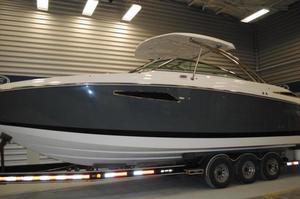 Used Cobalt R35 Mega Yacht For Sale