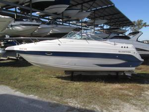 Used Glastron 279 GS Express Cruiser Boat For Sale