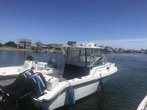 Used Boston Whaler Conquest Other Boat For Sale