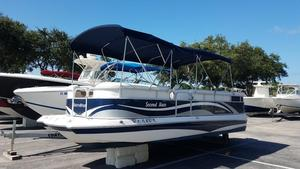 Used Southwind 229 L Bowrider Boat For Sale