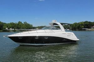 Used Rinker 350 Express Cruiser350 Express Cruiser Boat For Sale