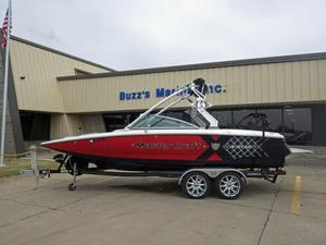Used Mastercraft XStarXStar Runabout Boat For Sale