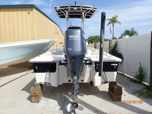 Used Pathfinder 22 Tournament22 Tournament Bay Boat For Sale
