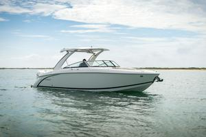 New Cobalt 30 SC30 SC Bowrider Boat For Sale