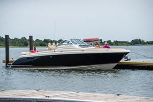 Used Chris-Craft Launch 36Launch 36 Cruiser Boat For Sale