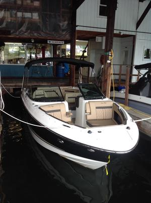 New Sea Ray 250 SLX250 SLX Sports Cruiser Boat For Sale