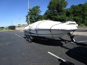 Used Sea Ray 205 Sport205 Sport Ski and Wakeboard Boat For Sale