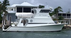Used Newton Dive SpecialDive Special Dive Boat For Sale