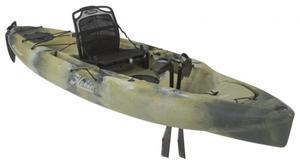 Used Hobie Cat Mirage OutbackMirage Outback Kayak Boat For Sale