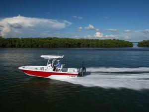 New Wellcraft 241 Bay241 Bay Boat For Sale
