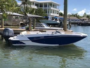 New Glastron GTD 180GTD 180 Bowrider Boat For Sale