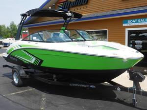 New Chaparral 203 Vortex203 Vortex Bowrider Boat For Sale