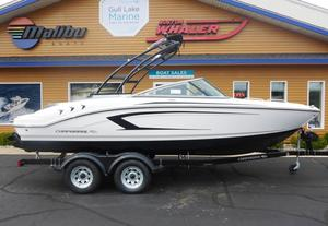 Used Chaparral H20 21 SportH20 21 Sport Bowrider Boat For Sale