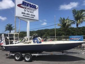 Used Shearwater X22X22 Saltwater Fishing Boat For Sale