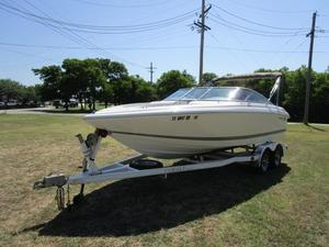 Used Cobalt 206206 Runabout Boat For Sale
