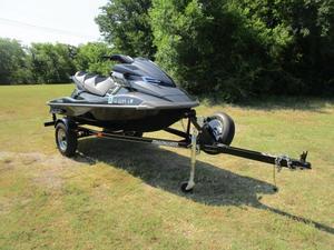 Used Yamaha Waverunner FX Cruiser SHOFX Cruiser SHO Personal Watercraft For Sale