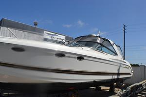 Used Formula 400 Super Sport400 Super Sport Cruiser Boat For Sale