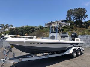 Used Ranger 2310 Bay Ranger2310 Bay Ranger Bay Boat For Sale