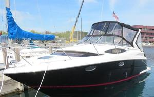 New Regal 30 Express30 Express Cruiser Boat For Sale