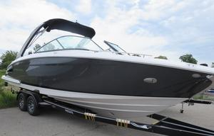 New Regal 28002800 Bowrider Boat For Sale