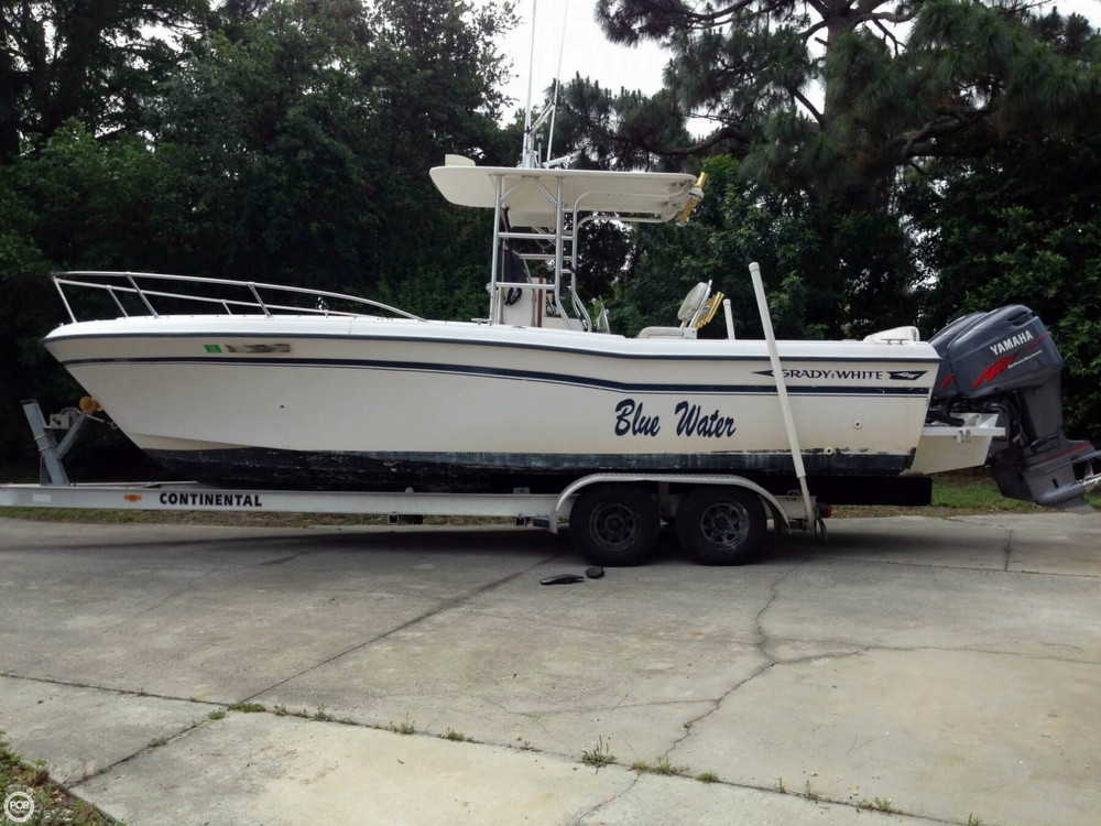 Page 55 of 63 for fishing center console boats for sale for Center console fishing boats for sale