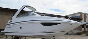 New Regal 28 Express28 Express Cruiser Boat For Sale