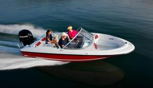 New Bayliner 160BR (New Photos Will Be Avaliable Soon!)160BR (New Photos Will Be Avaliable Soon!) Bowrider Boat For Sale