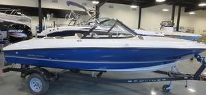 New Bayliner 160 Bowrider160 Bowrider Boat For Sale