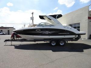 Used Chaparral 264 Sunesta264 Sunesta Bowrider Boat For Sale