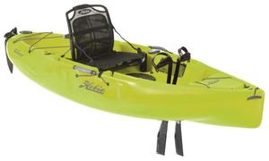 New Hobie Cat Mirage SportMirage Sport Other Boat For Sale
