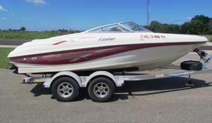 Used Rinker CaptivaCaptiva Bowrider Boat For Sale